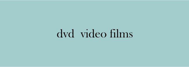 Dvd Video-Films