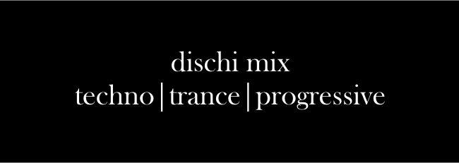 Techno - Trance - Progressive