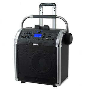 Diffusori (Portable Audio)