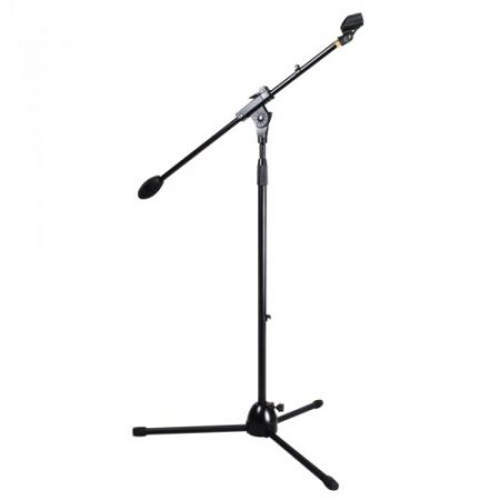 aste microfoniche & accessori