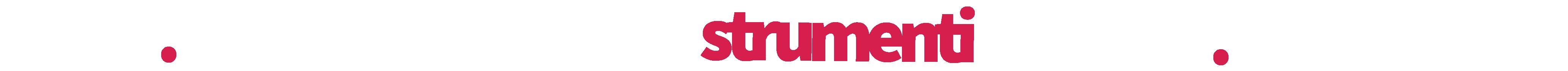 logo-disco-service-musicheria.jpg-sticky
